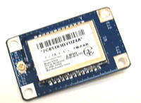 Bluetooth Board for iMac and Mac Pro