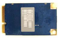 Airport Card for Intel Mac Mini