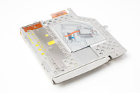 iBook G3 Clamshell 24x CD-ROM Drive