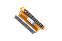 iBook G3 Clamshell Hard Drive Flex Cable