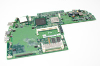 iBook G3 Clamshell 300MHZ Logic Board