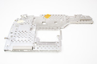 iBook G3 Clamshell Logic Board Brace
