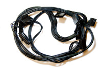 "Intel iMac 20"" Power Supply / SATA / Inverter Cable"