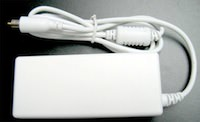 65W Power Adapter for Powerbook and iBook - NEW
