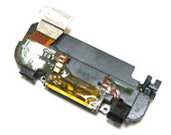 Dock Connector Speaker Assembly for iPhone 3G
