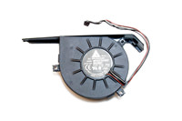 Intel iMac 20&quot; Optical Drive Fan