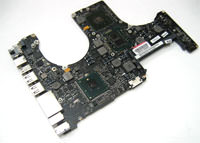 MacBook Pro 15&quot; Unibody 2.66GHz Core i7 Logic Board