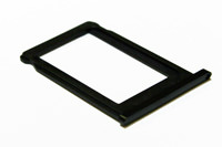 iPhone 3GS Sim Card Tray