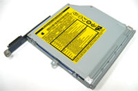 iMac G5 Superdrive Optical Drive Replacement