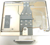 iMac G5 20&quot; Back Cover Panel Case