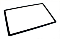 iMac Aluminum 24&quot; Glass Panel