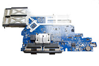 "Intel iMac 24"" 2.8GHz Core 2 Duo Logic Board"