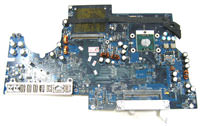 "2.16 GHz Logic Board for 24"" iMac"