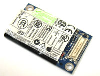 iMac G5 Modem Board
