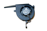 Intel iMac 24&quot; Optical Drive Fan