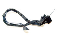 "Intel iMac 24"" AC/DC, SATA Power Cable"