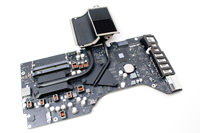 "iMac Intel 21.5"" 3.1GHz Core i7 Logic Board - Late 2012"