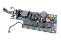 "iMac Intel 21.5"" Power Supply - Late 2012"