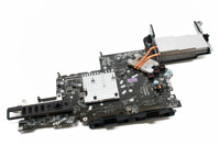 "Intel iMac 24"" 2.66GHz Logic Board - Early 2009"