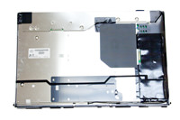 "iMac 24"" Screen LCD Display Panel"