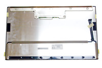 "iMac 27"" LED-Backlit Screen LCD Display Panel"