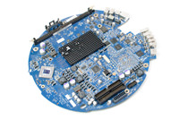 iMac G4 700MHz Logic Board
