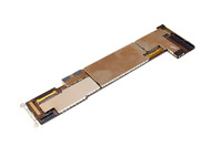 Logic Board for iPad 2 64GB Wi-Fi