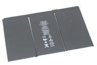 iPad 4th Gen Battery