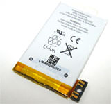 Original Battery replacement for iPhone 3GS