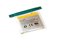 iPhone 1G  Extended Life Battery Replacement 616-0290, 616-0291