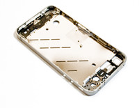 iPhone 4 Frame with Midboard