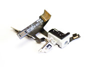 iPhone 4S Headphone Module
