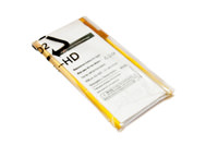 Extended Life Battery Upgrade Kit - iPod Nano 4th Generation