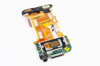 iPod Touch 3rd Generation 64GB Logic Board