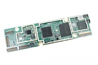 Amazon Kindle Fire HD 8.9&quot; Motherboard