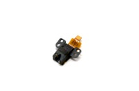 "Amazon Kindle Fire HD 7"" 2013 Headphone Module"