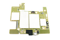 Amazon Kindle Paperwhite Motherboard