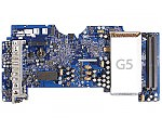 "iMac G5 20"" 2.0GHz Logic Board"
