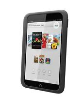 Barnes & Noble NOOK HD Tablet 8GB (Slate, BNTV400)