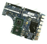 "MacBook 1.83GHZ Logic Board (13.3"")"