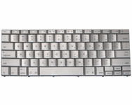 MacBook Pro Keyboard 17 inch