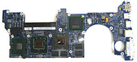 MacBook Pro Core 2 Duo 2.4 GHZ Logic Board (661-4960)