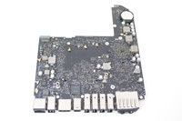 Mac Mini Unibody 2.5GHz Logic Board Assembly