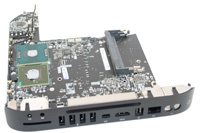Mac Mini Unibody 2.4GHz Logic Board Assembly