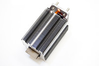 Mac Pro 8-Core Heat Sink
