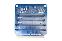 Mac Pro Memory Riser