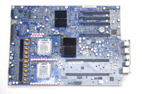 Mac Pro Logic Board