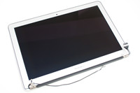 MacBook Air 13.3&quot; Complete Display - Mid 2012