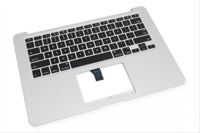MacBook Air 13.3&quot; Top Case Keyboard Assembly - Mid 2012