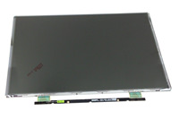 Apple MacBook Air A1369 WXGA 13.3&quot; LED LCD Screen